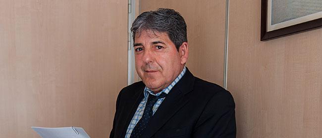 carlos-lumbreras-director-operaciones-vip-car