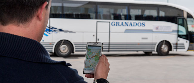 autocares-granados-transporte-ninos-vip-car