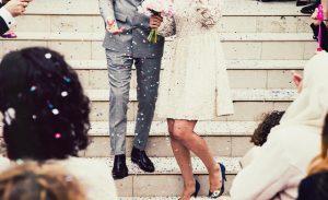 alquiler-autobuses-para-bodas
