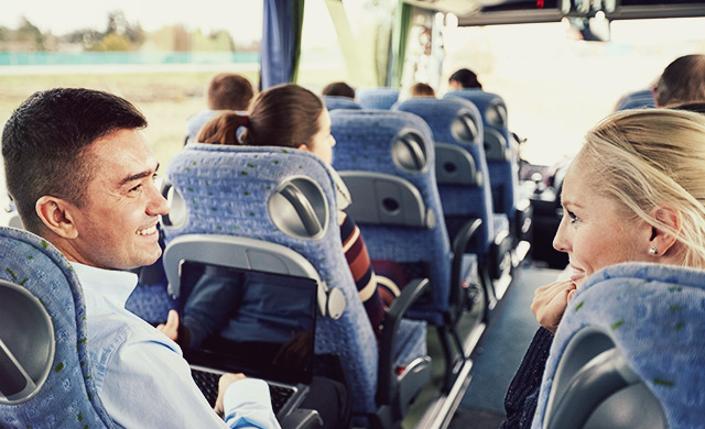 autobuses-para-empresas-transporte-de-personal-vip-car
