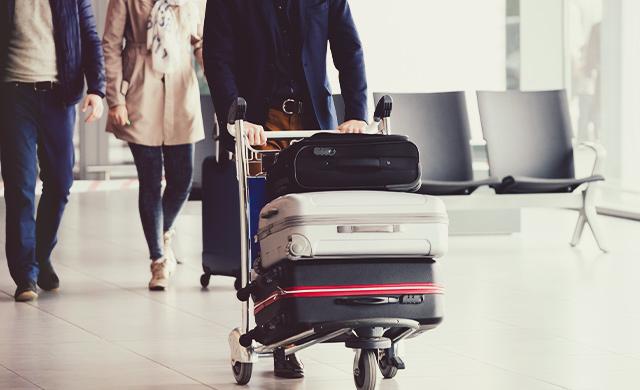 autobuses-para-transfer-aeropuerto