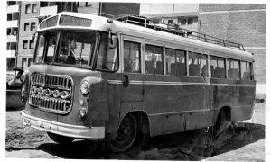 primer-autocar-vip-car-historia