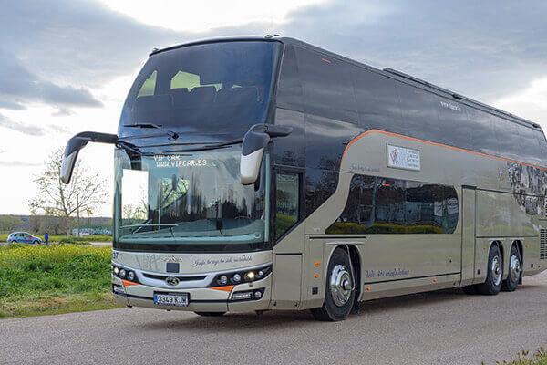 autobus-dos-plantas-flota-de-71-a-81-plazas