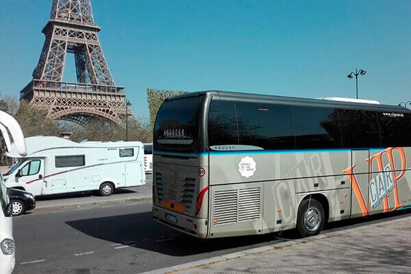 viaje-en-autobus-paris-vip-car