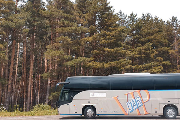 viaje-autobus-plazas-hasta-54-plazas