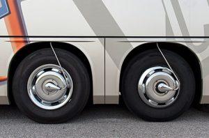 transporte-escolar-vigias-autobuses