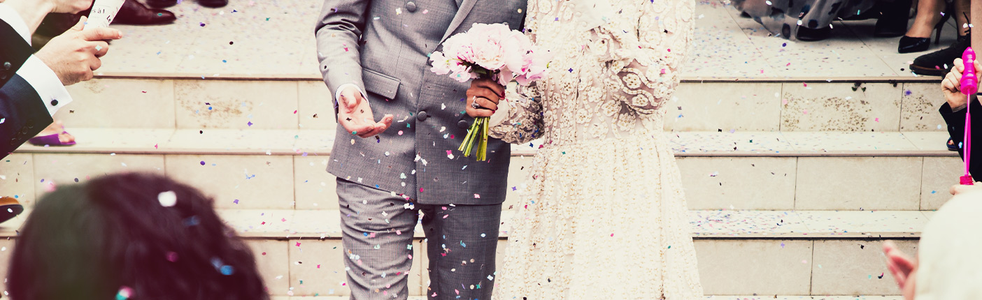 autobuses-para-bodas-madrid