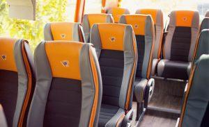 autobus-para-bodas-asientos-para-invitados