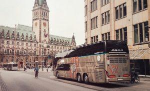 vip-car-turismo-viajes-internacionales-en-autobus