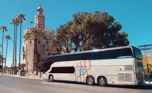 viaje-a-sevilla-en-autobus