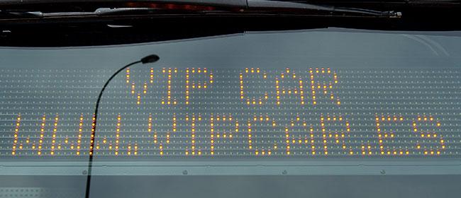 vipcar-web