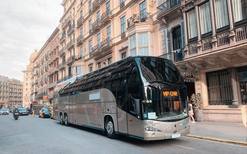 transfer-aeropuerto-madrid