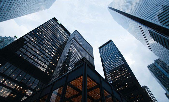 viajes-en-autobus-para-empresas-oficinas