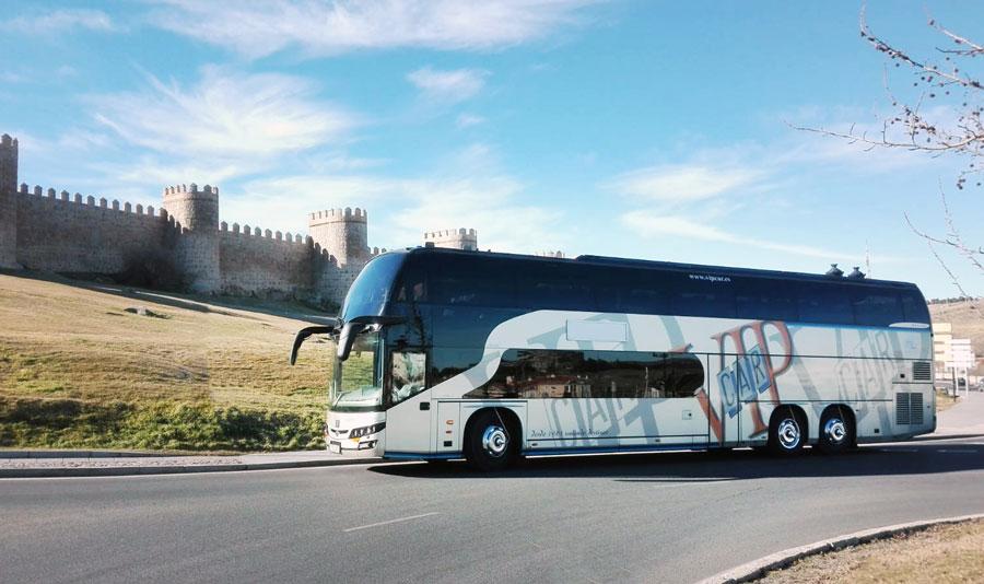 autobuses-grandes-madrid
